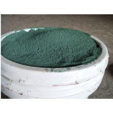 施工效果专业的地坪材料 宁德地坪生产