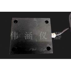 销量好的双轴倾角传感器生产厂家|崇明双轴倾角传感器