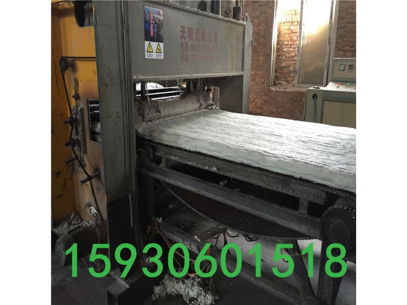 硅酸铝纤维管壳大城县生产厂家