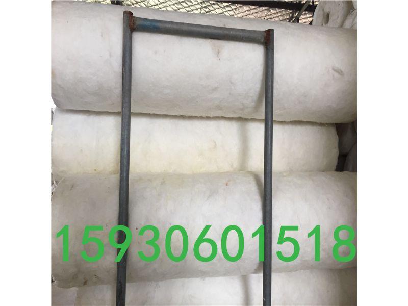 80厚硅酸铝管订货热线