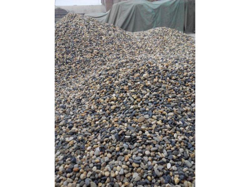 大同鹅卵石.大同变压器专用鹅卵石水处理鹅卵石滤料厂家