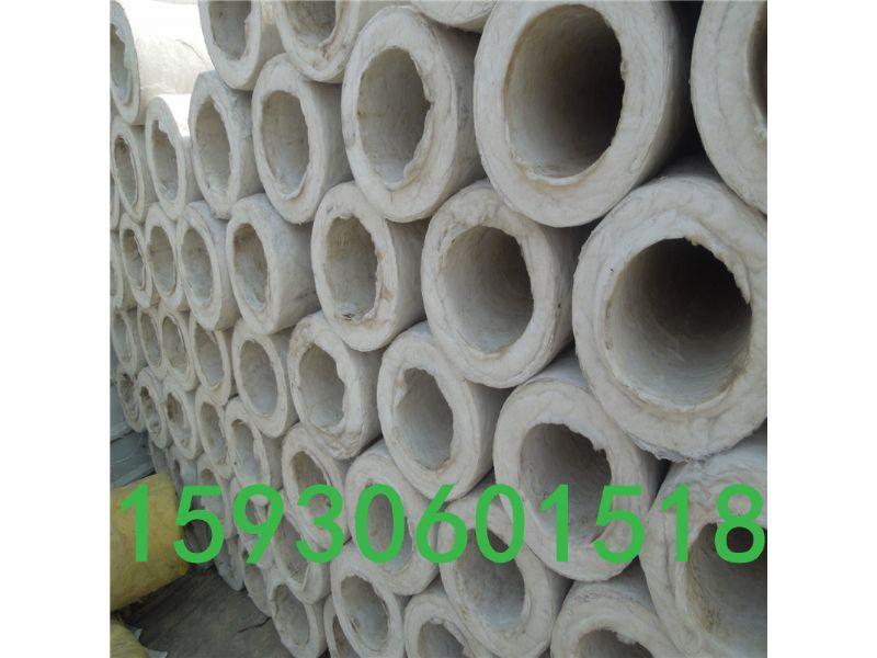 硅酸铝管壳生产厂家价格电话