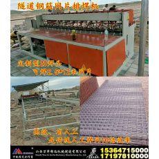 新疆河北博野县数控钢筋焊网机功率