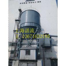 燃煤锅炉脱硝系统模块生产厂家