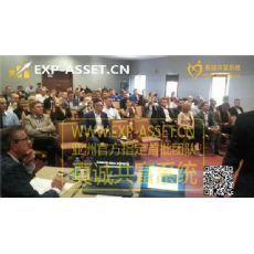 ExpAssets怎么样沧州新闻网|ExpAss|新闻网价格