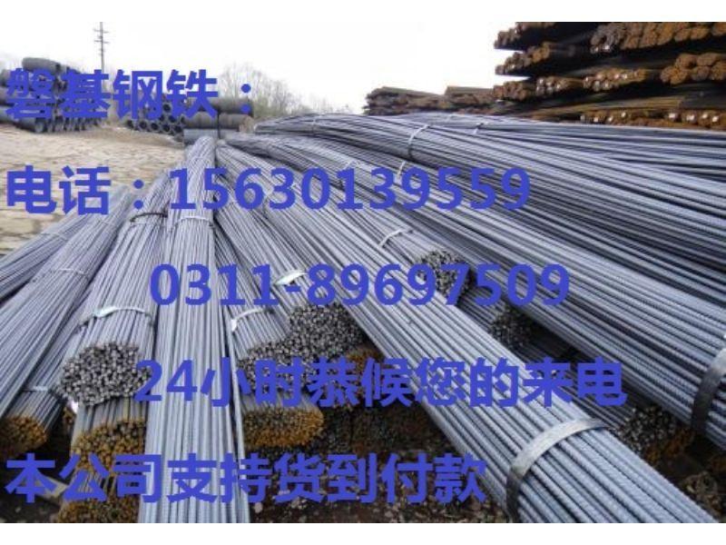 荆门q345B角钢供货商