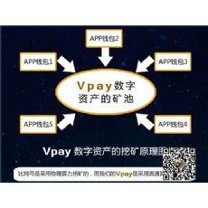 VPAY支付平台%廊坊新闻网|VPAY支付平台%|廊坊新闻网厂商