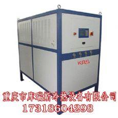 阿尔山食品保鲜加工冷却机