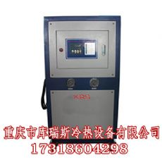 开放式冷水机厂|开放式冷水机|开放式冷水机批发商