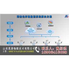 VOCs在线监测仪品牌-山东恩易物联|线监测仪品牌-|线监测仪品牌-多少钱