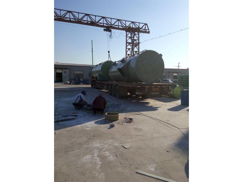 砖厂废气处理设备、砖厂湿电除尘蚌埠隆康环保设备有限公司