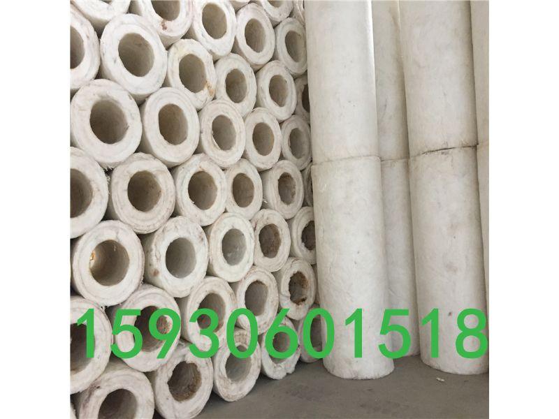 硅酸铝保温板生产厂家报价