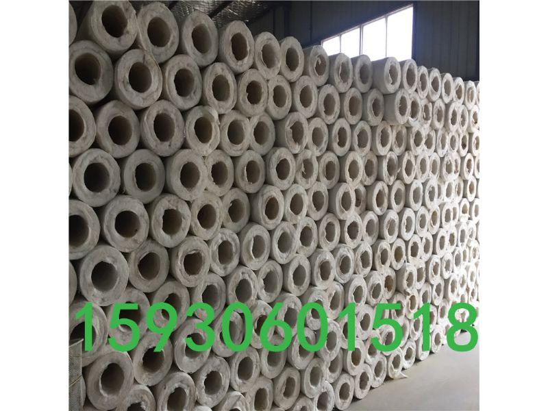 硅酸铝纤维板直销厂