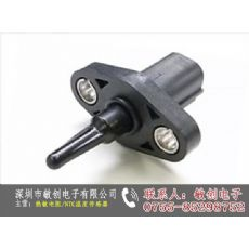 NTC热敏电阻价格_热敏电阻厂家排名