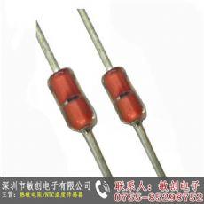 NTC温度传感器厂家_油温/水温温度传感器
