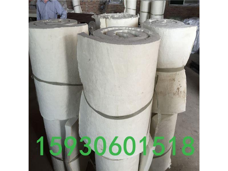 陶瓷纤维板生产厂家价格