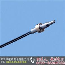 NTC温度传感器厂家_热敏电阻器厂家|NTC温度传感器|热敏电阻器价格