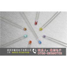 NTC热敏电阻批发_热敏电阻厂家排名 排名 NTC热敏电阻批发价格