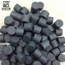 中山耐磨块石墨制品|耐磨块石墨制品|耐磨块石墨制品厂商