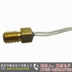 NTC温度传感器批发_热敏电阻生产商