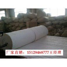 生产陶瓷纤维毡厂家