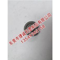惠州国内石墨套