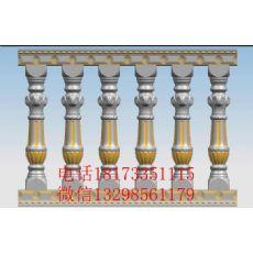 连云港水泥花瓶模具 水泥花瓶模具 水泥花瓶模具哪里买
