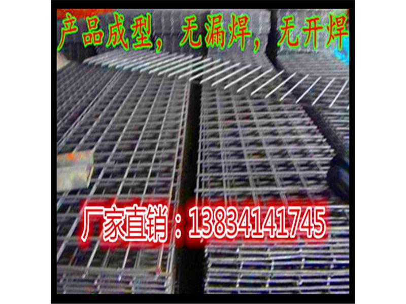 甘肃武威数控钢筋钢格板焊机产品
