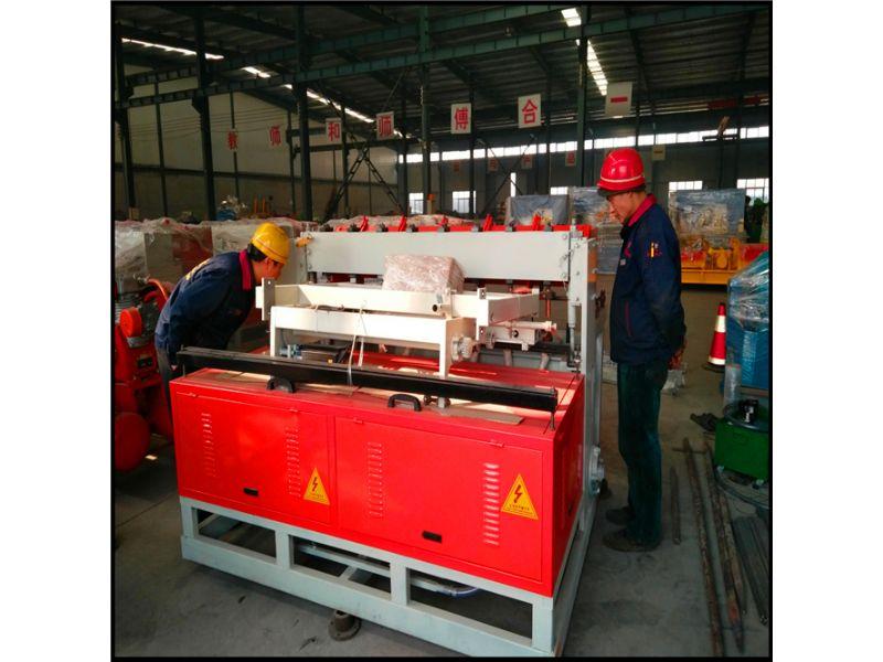 江西赣州焊接机钢筋网板直径