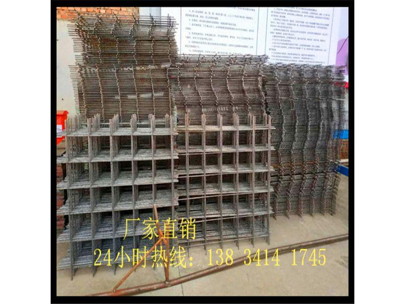 甘肃兰州排焊机隔离栅焊网机卖价