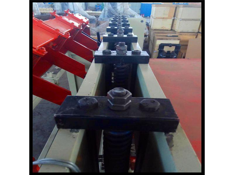 山东青岛焊网机焊接网设备加工机