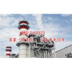 工业锅炉清洗剂_电厂凝汽器清洗剂