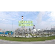 广州空冷器高压水清洗|广州空冷器高压水清洗多少钱++实业集团++欢迎您