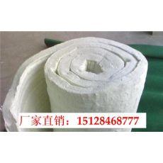 陶瓷纤维制品生产厂商