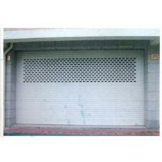 重庆哪里有卖价格适中的重庆双层卷帘门——优惠的高档双层卷帘门