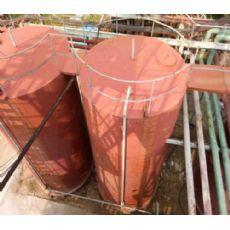 福州除垢剂洗石水批发|有限公司欢迎莅临