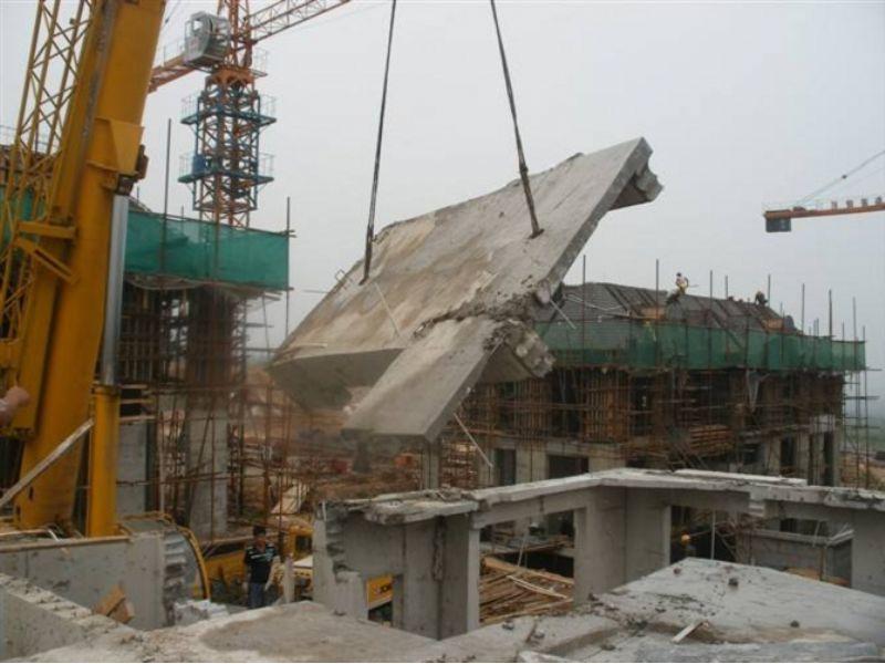 淮南路面切割混凝土路面切割施工队伍强大