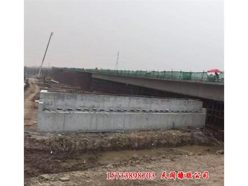阿里更换桥梁支座+桥梁防水施工——步骤简述