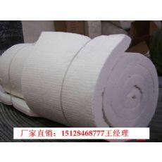 专业生产陶瓷纤维制品