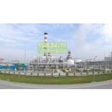 四川工业锅炉除垢剂批发