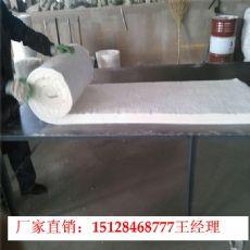 内墙陶瓷纤维制品
