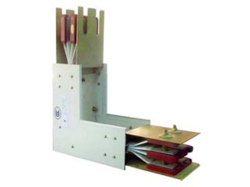 铜陵市回收电力母线槽多少钱一米