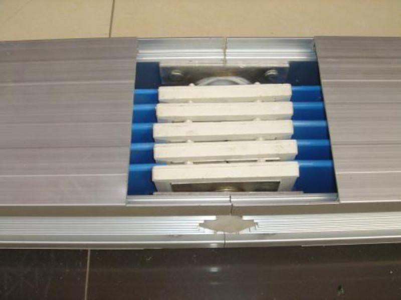 阜阳市上海母线槽回收总公司