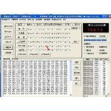 技巧网:3xuexi.com理财软件免费领取