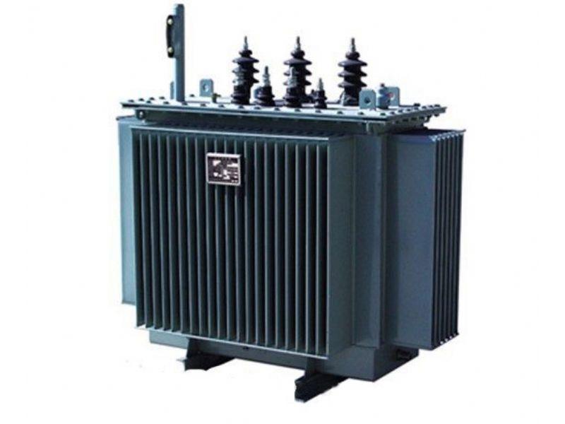 杨浦回收二手变压器正规公司