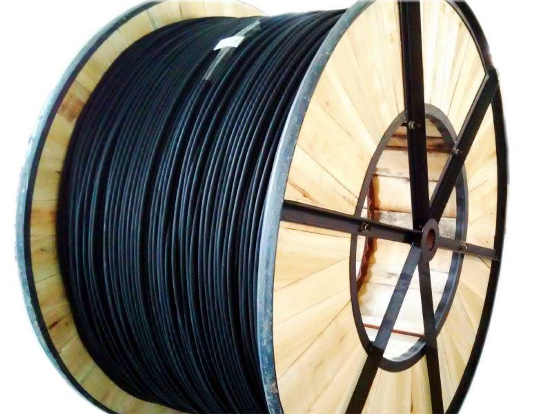 闸北回收二手电缆利用电缆回收