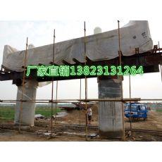 大埔县砂浆系列价格