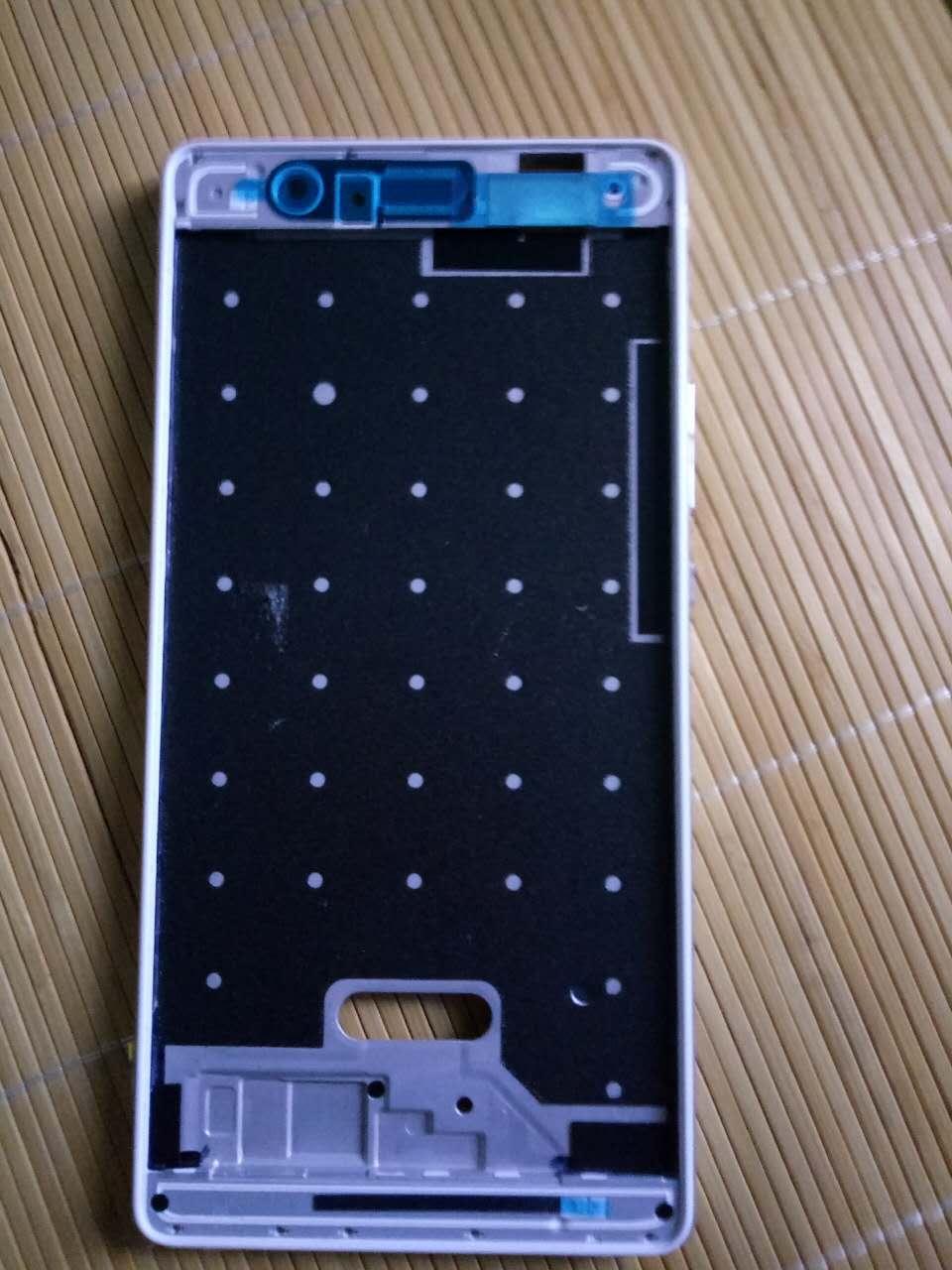 北京大量收购手机电池回收手机字库