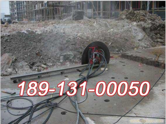 楼板大梁切割,189-131-00050【领跑中国】混凝土马路切割开槽
