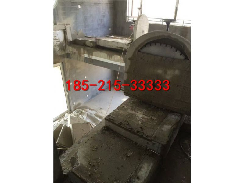 安吉混凝土切割,18521533333【技术好,价格优】挡土墙拆除,柱子切割